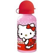 Hello Kitty alumínium kulacs