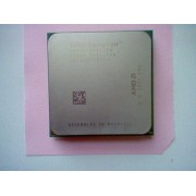 AMD Sempron 3000+ - 1.8 GHz - Socket 939 - 128 ko
