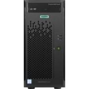 Server HP ProLiant ML10 Xeon E3-1225v5 2x1TB 8GB