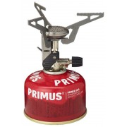 Primus Express Stove Ti with Piezo 2016 Campingkocher
