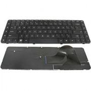 keyboard for HP Compaq Presario CQ62 /HP Compaq G62 Series