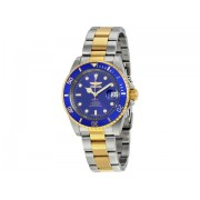 Invicta Watches Mako Pro Diver Men's Watch 8928C Blue