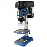 Einhell kolomboormachine BT-BD 401 Drill Press