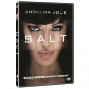 Angelina Jolie - Salt (DVD)
