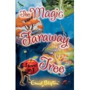 Magic Faraway Tree