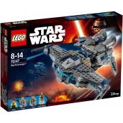 LEGO®, StarScavenger™ (75147), »LEGO® STAR WARS™«