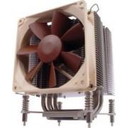 Cooler Noctua NH-U9DX-1366