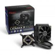 Enermax ELC-LMR120S-BS Liqmax II