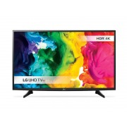 LG 49UH610V LED UHD 4K Smart