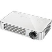 Videoproiector Vivitek QUMI Q6, 800 lumeni, 1280 x 800, 30000:1, HDMI (Alb)