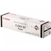 CANON C-EXV 37 Toner Cartridge, Black (CF2787B002AA)
