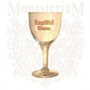 6 Bicchieri Kapittel