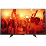 "LED TV PHILIPS 40"" 40PFT4101/12 FULL HD"