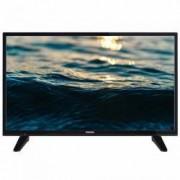 Televizor LED 81 cm Toshiba 32W1633DG HD