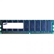 Samsung M378B5273DH0-CH9 4GB PC3-10600U DDR3 1333 Non-ECC Unbuff Desktop Memory