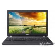 Laptop Acer Aspire ES1-531 NX.MZ8EU.068, negru, layout tastaura HU