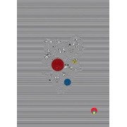 43rd Publication Design Annual by The Society of Publication Designers