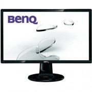 """BenQ Monitor LED BenQ 9H.LA6LB.QPE GL2460, 24 """", DVI, VGA, 1920 x 1080 px, 16:9, 2 ms"""