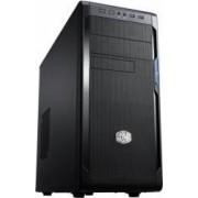 Carcasa Cooler Master N300 fara sursa Neagra v1