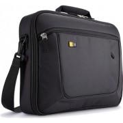 "Geanta Laptop Case Logic ANC316 15.6"" (Neagra)"