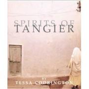 The Spirits of Tangier by Tessa Codrington
