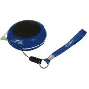Difuzor portabil LogiLink SP0018 (Albastru)