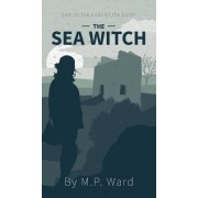 Sam to the Ends of the Earth: The Sea Witch