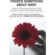 There's Something About Mary by Peter Ludlow
