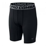 Nike Pro Core Compression Boys' Shorts
