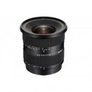 Sony SAL DT 11-18mm F: 4.5-5.6 objektív