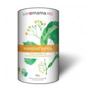 Ceai BIO de plante Alaptare Fericita - BabyMama Med Longeviv.ro
