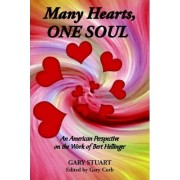 Many Hearts, ONE SOUL by Gary Stuart