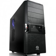 Кутия Thermaltake V3 blacX edition VL800M1W2N - THER-CASE-VL800M1W2N
