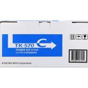 Kyocera https://www.tonermonster.de/Artikel/Toner/Kyocera-TK-570c/?spc=DE-PS4-1607-TM