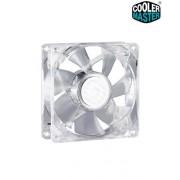 Cooler Master R4-BC8R-18FR-R1 Ventilatore ventola per PC