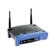 Linksys-Router-Wireless-WRT54GL