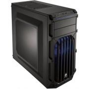 Carcasa Corsair Carbide Series SPEC-03, LED Albastru