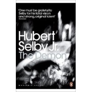 The Demon by Hubert Selby