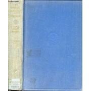 The English Language In America - Volume 1