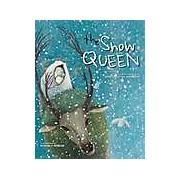 Snow Queen The