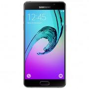 Samsung Galaxy A5 2016 A510F Negru - Black