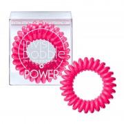 Invisibobble Power Rosa