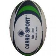 Minge rugby RB-895 Hurricane