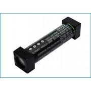 Sony BF-TDSY / 1-756-316-21 700mAh 0.84Wh NiMH 1.2V (Cameron Sino)