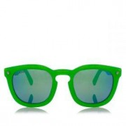 Dsquared2 Occhiali Da Sole Andy Fluo Primavera-Estate Art. 66558