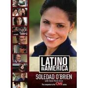 Latino in America by Soledad O'Brien