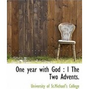 One Year with God by University of St Michael's College