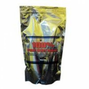 Mega-Pro Nutrition 100% Pure Whey Maxx 2270 g