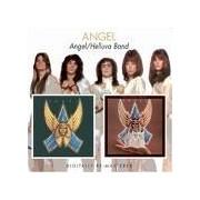 Angel-Helluva Band