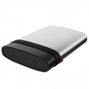 Silicon Power Armor A85 1TB externe HDD USB 3.0 waterproof